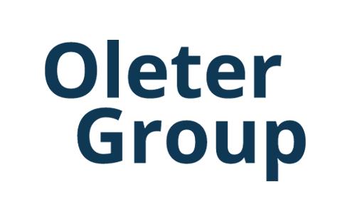oleter group